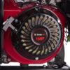 Böhmer-AG  8000-W Industrial Generator