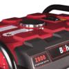 Böhmer-AG  6500-W Industrial Generator