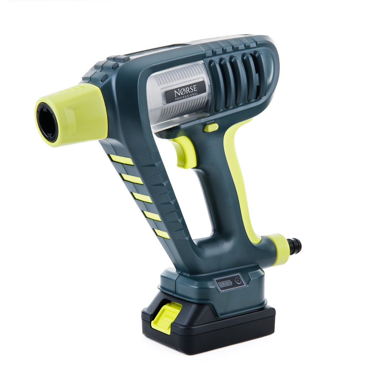 Nørse Professional  SK25i  Electric Pressure Washer