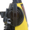 Wilks USA  RX510 Electric Pressure Washer