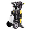 Wilks USA  RX545 Electric Pressure Washer