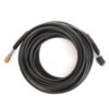 Wilks USA  RX550i Electric Pressure Washer