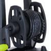 Nørse Professional  SK125 Electric Pressure Washer