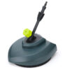 Nørse Professional  SK135 Electric Pressure Washer