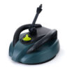 Nørse Professional  SK155 Electric Pressure Washer