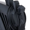 Nørse Professional  SK90 Electric Pressure Washer