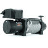Rhino Winch Co  13,500lb Carbon Series Winch Steel Cable