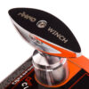 Rhino Winch Co  20,000lb Winch Steel Cable