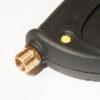 Wilks USA  Electric Pressure Washer Spray Gun