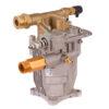 Wilks USA  Himore Pressure Washer Pump