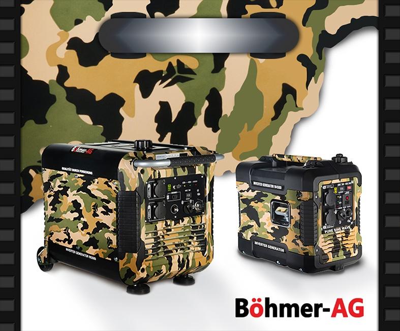 Böhmer-AG
